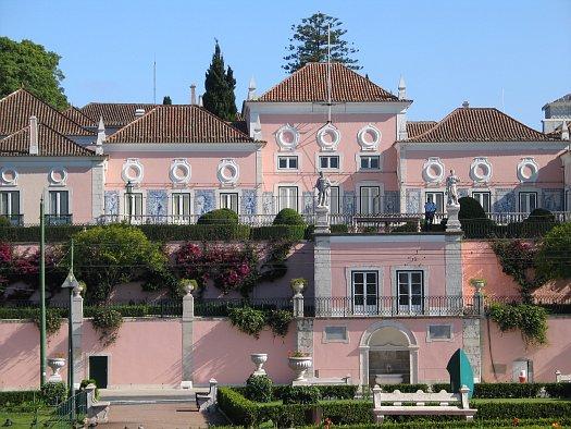 Palacio_Belem_Lisboa